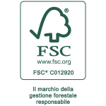 Forest Stewardship Council®
