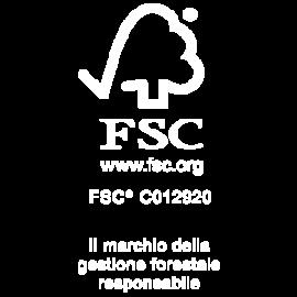 LOGO FSC-WHITE
